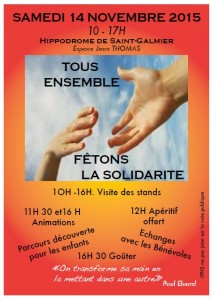 forum solidaire